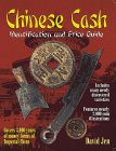 Chinese Cash: Identification and Price Guide